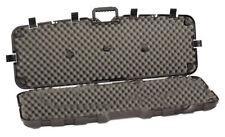 Hard Air Rifle Shotgun Gun Case Pro-Max Double Rifle Case by Plano