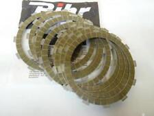 Disque d embrayage BIHR moto Kawasaki 1100 GPZ 1995 - 1997 Neuf transmission