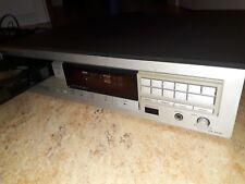 Onkyo DX-6530 HiFi CD-Player mit Digital Ausgang