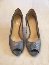 Calzado de mujer azules, talla 38 | Compra online en eBay