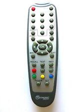 METRONIC Freeview Box telecomando 060516