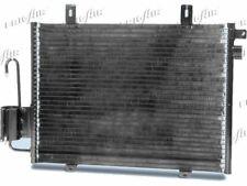 Condenseur de climatisation RENAULT CLIO II