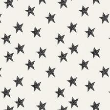 Art Gallery Quilt Fabric Star Glow Pine Lullaby Rediscovered by the 1/2 yd