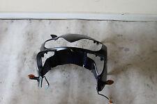 04-06 Honda CBR 600 F4I front headlight fairing
