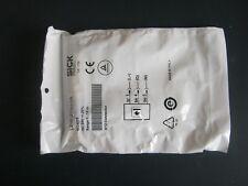 SICK L21e-21ma1a Single Beam Photoelectric Safety Switch 6034875