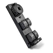 Elektrischer Fensterheber Schalter Vorne Links FORD FOCUS MK2 II 3M5T14A132AG