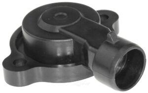 Throttle Position Sensor NGK TH0045