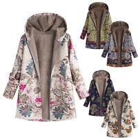 Inverno moda calda lana doppiopetto Blend giacca donna cappotto alla moda паліт