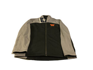 Mayweather Vs Pacquiao Jacket, May 2, 2015 By Charles River-men's Size XL