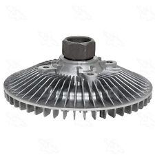 Engine Cooling Fan Clutch TORQFLO 922770