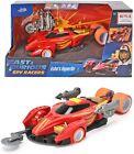 Fast & Furious Spy Racers Hyperfin Of Echo 1:24 Simbatoys