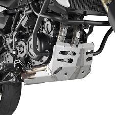 RP5103K PARACOPPA MOTORE in ALLUMINIO per BMW F 800 GS Adventure 2013 - 2018