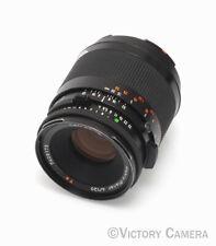 Hasselblad Makro-Planar 120mm f4.0 CF Lens (0218-17)