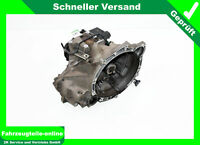 Getriebe B5 IB5 Schaltgetriebe 5 Gang Ford Fiesta VI JA8 1.25