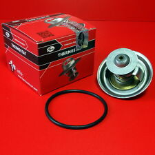GATES Thermostat TH31282G1 Mitsubishi Nissan Toyota Volvo