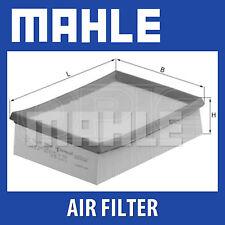 Mahle filtre à air LX642-fits peugeot 206D-genuine part