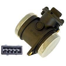Mass Air Flow Sensor Meter MAF - VW Audi - 1.8L Turbo - 0280217112 - New