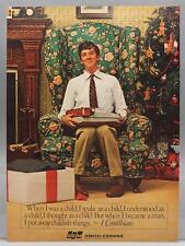 Vintage Magazine Ad Print Design Advertising Smith Corona Typewriters