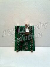 Washer Door Lock Control Board For Speed Queen P/N 370430 F370430 [As Is, Parts]