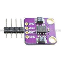 Negative LM2662 Voltage Converter Module +5V / -5V Negative Power Supply Module