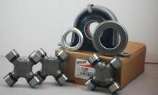 SPICER Driveshaft Carrier Bearing & U Joint Kit Ford F250 / F350 Super Duty 4x4