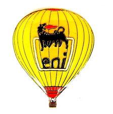 BALLON Pin / Pins - ENI (AGIP) D-OOIL [3447]