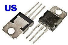 ' TIP142T (5 pcs)  ST Transistor - from USA