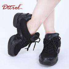 #SALE#  Brand New Black HIP HOP Dance Shoes: Adult Size 5.5