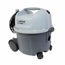 Nilfisk VP300 ECO Commercial Vacuum cleaner (Replaced the GD910)