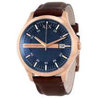 Armani Exchange Hampton Men's Watch AX2172