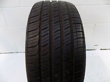 P235/40R19 Michelin Primacy MxM4 Used 235 40 19 96 V 9/32nds