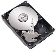 "Seagate 750 GB, 7200 RPM 3.5"" Desktop Hard Drive"