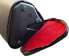"""Soundart padded speaker bag / cover - suits 15"""" ABS speaker"""