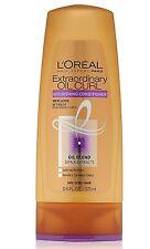 L'Oreal Paris Hair Expert Extraordinary Oil Curls Conditioner, 12.6 fl. oz NEW