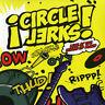 The Circle Jerks - Live At The House Of Blues [New Vinyl] Gatefold LP Jacket