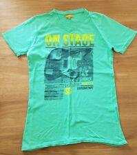 Staccato Jungen T-Shirt, Gr. 164 (L)