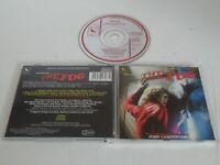 John Carpenter – the Fog/Varèse Sarabande – Vcd 47267 CD Album
