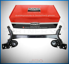 MAPCO Achsträger für Fiat 500 Ford Ka Ru8 Hinterachsträger Hinterachse hinten HA