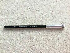 Cepillo de precisión de borde Sigma P8u
