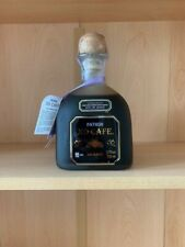 More details for patron xo cafe 70cl - discontinued!