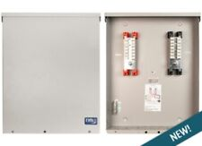 Midnite Solar, Lithium Battery Combiner, Mnlbc