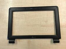 Asus Eee pc 1000HD écran lcd bezel surround trim 13GOA0D2AP0