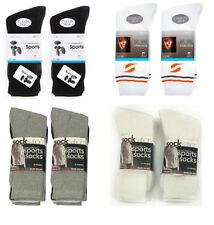 Men's Nylon Sports Socks