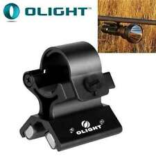 Olight X-WM02 Magnetic Weapon Mount