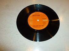 """MIDDLE OF THE ROAD - Chirpy Chirpy Cheep Cheep - 1971 UK 2-track 7"""" Vinyl Single"""