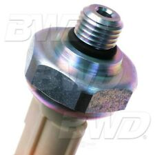 Engine Oil Pressure Switch BWD S4227