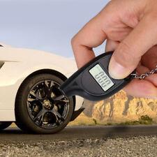 Professional Car Digital LCD Tire Pressure Gauge Tester Diagnostic Tool