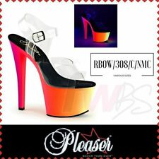 Pleaser Clubwear Shoes for Women