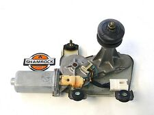 Nissan R34 Skyline Rear Wiper Motor [D2G]