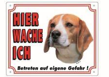 Der Nächste Vorsichtig Dackel Langhaar Rot Schild Vorsicht 15x20-40x60cm StraßEnpreis